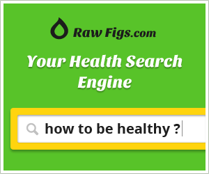 rawfigs_health_search_engine