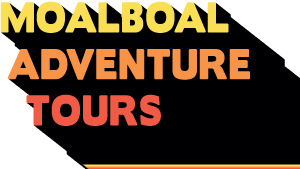 Moalboal Adventure Tours